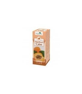 Ulei de samburi de caise, 10 ml