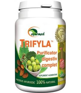 Trifyla, 50 tablete