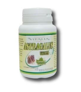 Astragalus 150 mg, 50 capsule