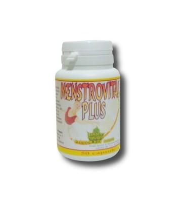 Menstrovital plus, 50 capsule