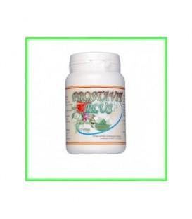 Prostavit Plus, 50 capsule