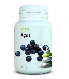 Acai, 120 tablete