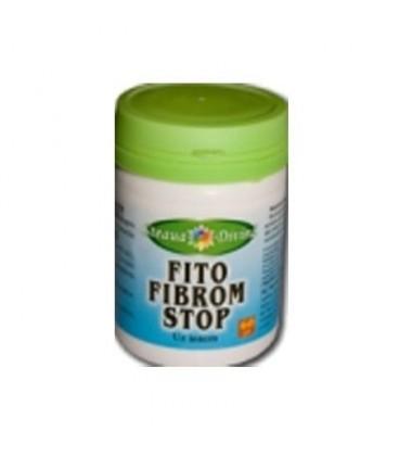 Fitofibromstop, 60 capsule