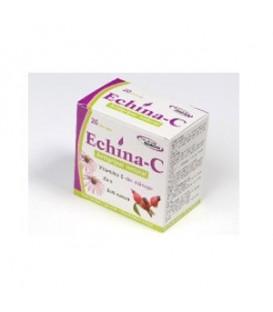 Echina-C 1000 mg, 20 doze