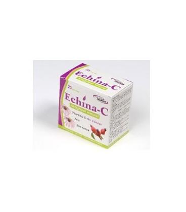 Echina-C 1000mg, 20 doze