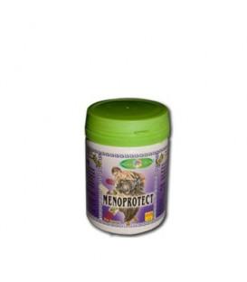 Menoprotect, 60 capsule