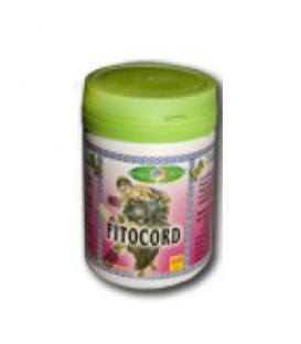 Fitocord, 60 capsule