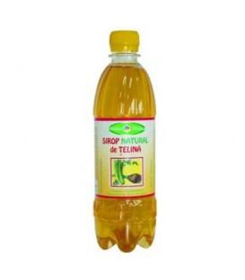 Sirop Telina, 520 ml