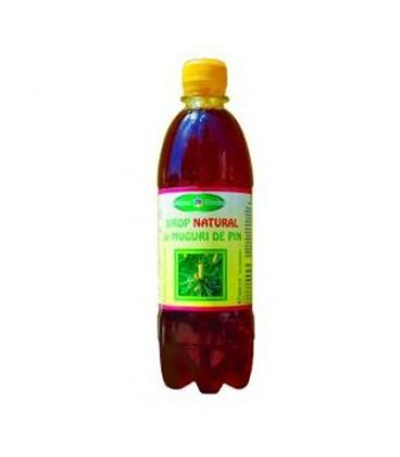 Sirop Pin, 520 ml