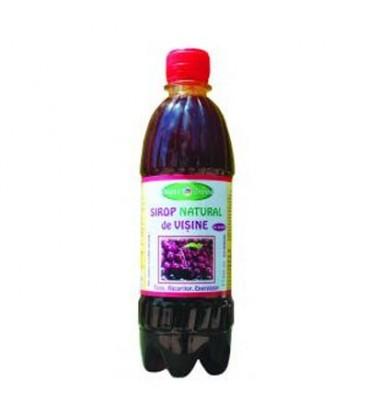 Sirop Visine, 520 ml