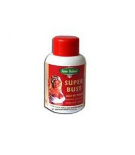 Ulei masaj superbust, 100 ml