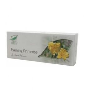 Evening Primrose, 30 capsule