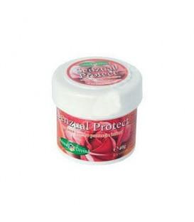 Crema Senzual Protect, 40 grame