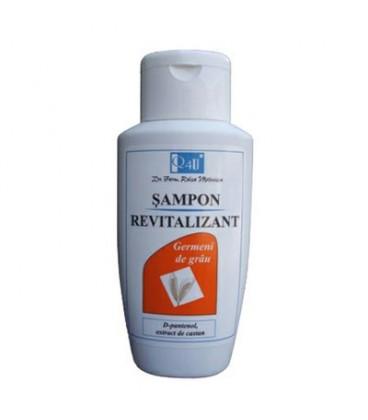 Sampon Revitalizant, 200 ml
