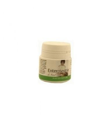 Enteroseptin, 25 capsule