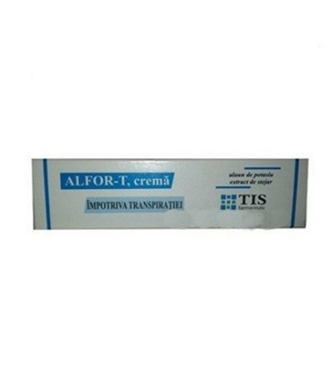 Alfor T,  110 ml