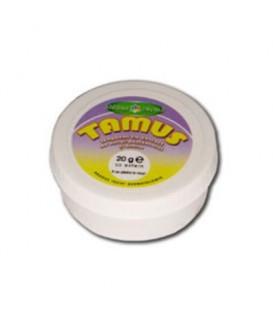 Crema Tamus, 20 grame