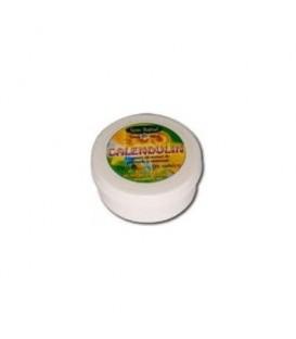 Crema de calendulin, 20 grame