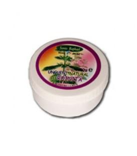 Crema de roinita, 20 grame