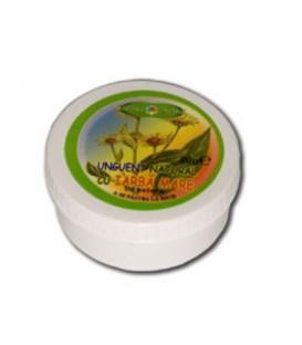 Crema de iarba mare, 20 grame