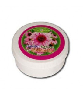 Crema de echinacea, 20 grame