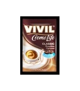 Creme Life Brasilitos (fara zahar), 110 grame