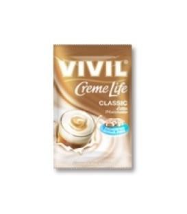 Latte Macchiato (fara zahar), 110 grame