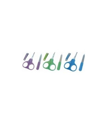 Set Manechiura, 3 piese (R0529)