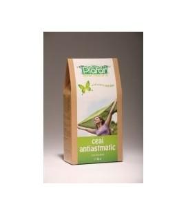 Ceai Antiasmatic, 50 grame