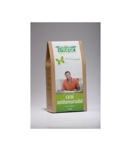 Ceai Antihemoroidal, 50 grame