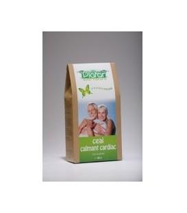 Ceai Calmant Cardiac, 50 grame