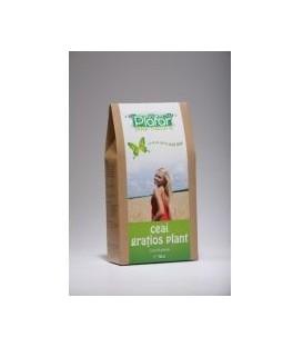 Ceai Gratios Plant, 70 grame