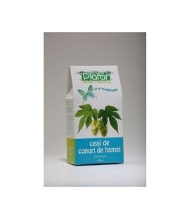 Ceai de hamei, 50 grame