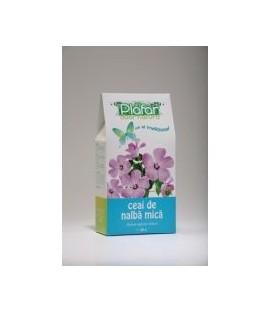 Ceai de nalba mica, 50 grame