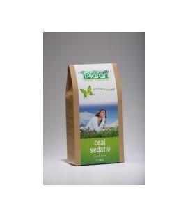 Ceai Sedativ, 50 grame