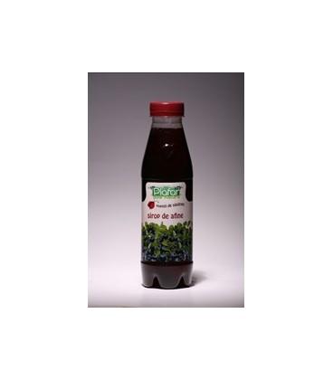 Sirop  de Afine, 500 ml