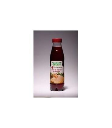 Sirop de macese si propolis, 500 ml