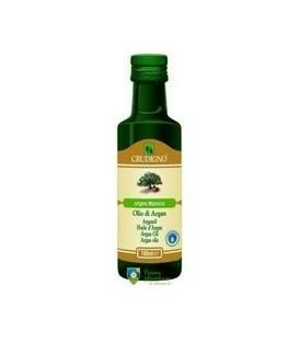 Crudigno ulei de argan-(Bio), 100 ml