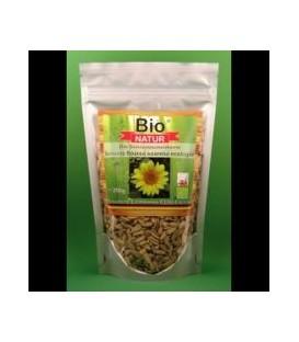 My Bio - Seminte de floarea soarelui (Bio), 200 grame