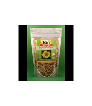 My Bio Seminte Floarea  Soarelui(Bio) 200 grame