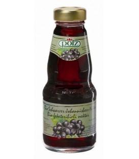 Polz - Nectar de coacaze negre (Bio), 1 litru