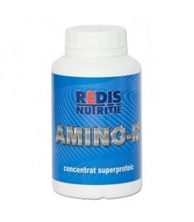 Amino R, 300 tablete