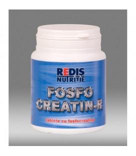 Fosfo Creatin-R, 90 tablete