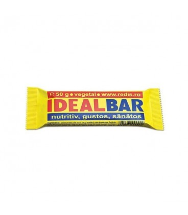 Ideal Bar, 50 grame