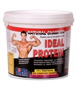 Ideal Protein-R (ciocolata), 2 Kg