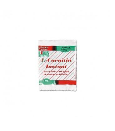 L-Carnitin Instant, 15 grame