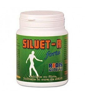 Siluet-R Forte, 200 tablete