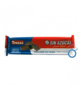 Ciocolata cu lapte, 30 grame
