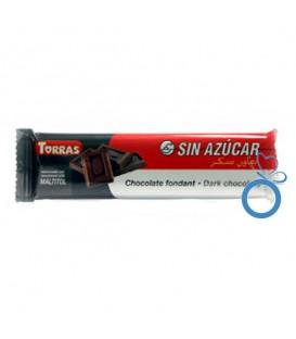 Ciocolata neagra, 30 grame