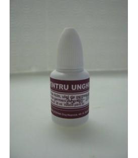 Ulei de unghii, 20 ml